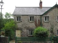 Cottage in 1 Quarry Cottages...