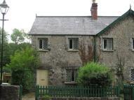 Cottage in 1 Quarry Cottages...