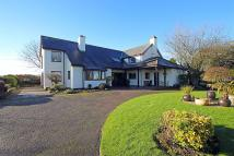 6 bed Country House in Pendoylan, Cowbridge...