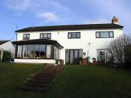 5 bedroom Detached property for sale in Pen Y Waun, Pentyrch...