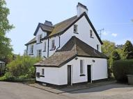 5 bed Detached property for sale in Llwydcoed, Aberdare...