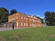 property for sale in Old Hereford Road, Pantygelli, Abergavenny, NP7 7HR