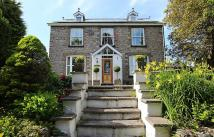 5 bed Detached property in Somerset Lane, Cefn Coed...