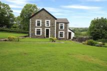 Country House in Pantybrad, Tonyrefail...