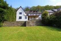 Country House for sale in City, Cowbridge...