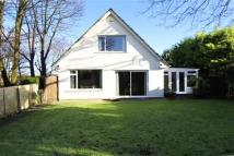 5 bedroom Detached property in Swanbridge Road, Sully...