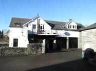 2 bed Mews to rent in Marine Parade, Penarth...