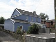 4 bedroom Detached house in Treoes, Bridgend...