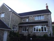 4 bed Detached house in Stonehaven Dundry Lane...