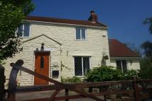 Cottage to rent in TOP SUTTON...