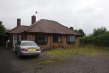 2 bedroom Detached house for sale in Winford Lane, BS40