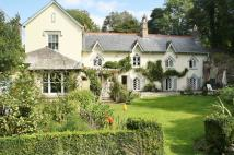 Character Property for sale in Dunmere, Bodmin, PL31