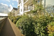 2 bed Apartment for sale in Town Quay, Harbour Road...