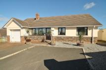 Detached Bungalow for sale in Brentons Park, Trelights...