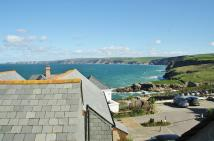 4 bed Town House in Castle Rock, Port Isaac...