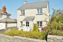 Cottage in St Teath, PL30