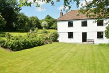 5 bedroom Farm House for sale in Lanivet, PL30