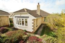 3 bedroom Detached Bungalow for sale in Brentons Park, Trelights...