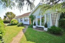 Rockhaven Gardens Detached Bungalow for sale