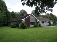 Avonwick Detached Bungalow for sale