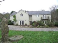 property for sale in Hatchlands, Rattery, South Brent