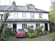 3 bed Cottage in Higher Coombe...