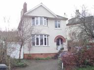 3 bedroom Detached house for sale in Farwell Road, Totnes