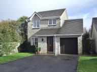 3 bed Detached home in Gidleys Meadow...