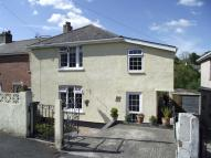 property for sale in Collapark, Totnes