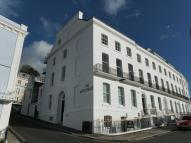 property to rent in The Terrace, Torquay