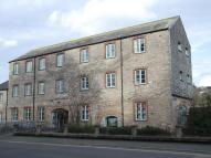 2 bed Flat to rent in Coronation Road, Totnes