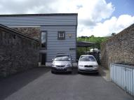 property to rent in South Street, Totnes
