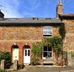 property for sale in Brooklands, Totnes