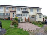 2 bed Terraced house in Oaklands Park...