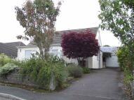 property for sale in Droridge, Dartington, Totnes
