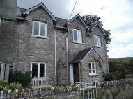 2 bedroom Cottage in Church Cottages, Totnes