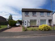 3 bed Semi-detached Villa for sale in Morriston Crescent...