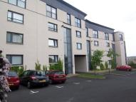 Flat for sale in Oakshaw Street East...