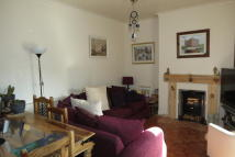 1 bed Ground Flat in Alexander Terrace...