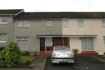 Terraced property for sale in Heron Place...