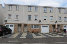 Town House for sale in Barclay Drive, Elderslie...