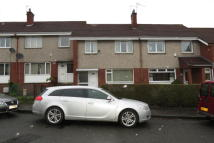 Terraced property for sale in Kelvindale Road, Glasgow...