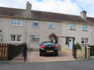Terraced house for sale in RANNOCH PLACE, Paisley...