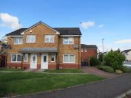 3 bedroom semi detached property for sale in OSPREY CRESCENT, Paisley...