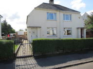 FULWOOD AVENUE semi detached property for sale