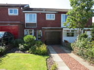 Terraced home for sale in BUCHLYVIE ROAD, Paisley...