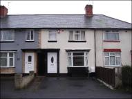 3 bed Terraced house in Dorothy Road, Edgbaston...
