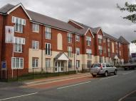 Bromford Road new development to rent