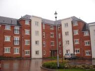new Apartment to rent in Maynard Road, Edgbaston...