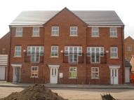 new development to rent in Bay Avenue, Bilston, WV14